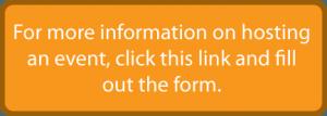 event-hosting-link